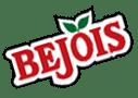 Jagdale Foods