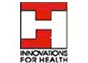 Jagdale Healthcare