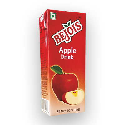 Bejois Apple