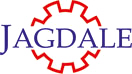 Jagdale